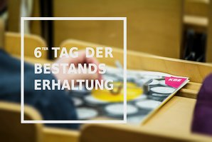 Tag Bestand