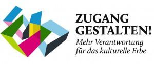 zugang-gestalten-logo