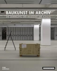 baukunst-im-archiv-deutsch