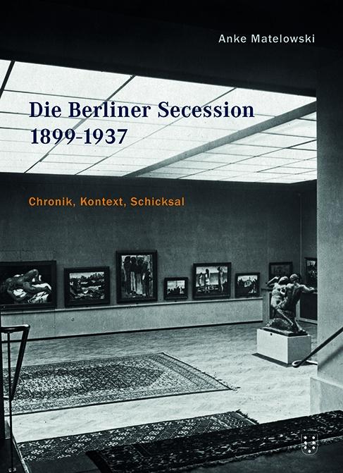 Veranstaltungen Archive Berliner Archive Blog der
